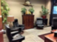 New Office A3.jpg