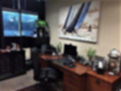 New Office A4.jpg