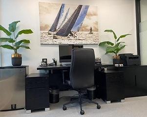 Office Photo 3_edited.jpg