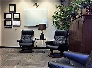 Office A5.jpg