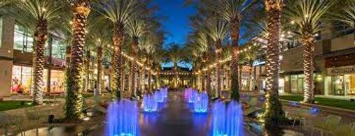 Scottsdale Quarter - Picture.jpg