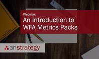 An Introduction to SuccessFactors Workforce Analytics Metrics Packs