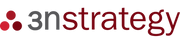 3n Strategy PNG Logo (Transparent).png