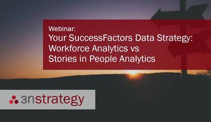 WFA vs Stories in People Analytics.jpg