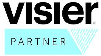 Visier Partner.jpg