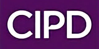Nigel Dias @ CIPD Birmingham