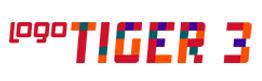 tiger3.png