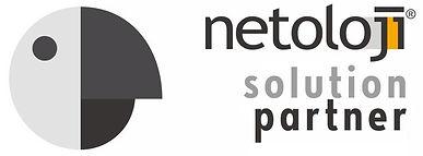 netoloji logo.jpg