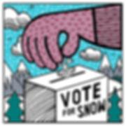 VoteForSnow.jpg
