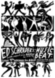 tumblr_ndk6vwTIjs1rp3k7go1_1280.jpg