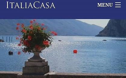www.italiacasa.jpg