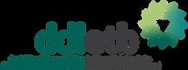 ddletb-logo_colour-main-RGB-1.png