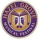 Hazel Grove Music Festival
