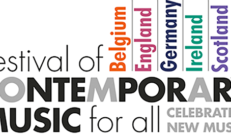 Festival of Contemporary Music