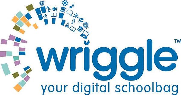 Wriggle-logo.jpeg