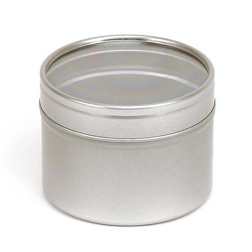 Necklet tin