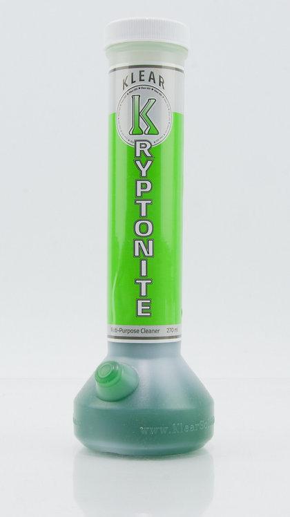 Kryptonite Multi-Purpose Cleaner