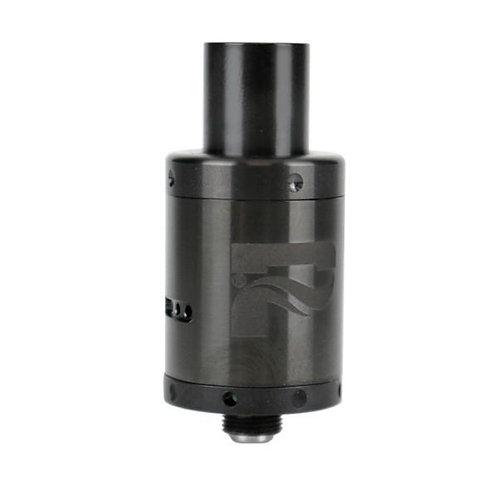 Pulsar APX Volt Atomizer