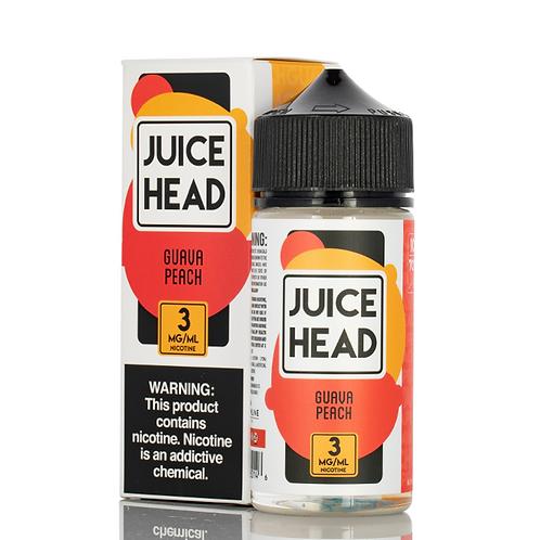 Juice Heads E Juice