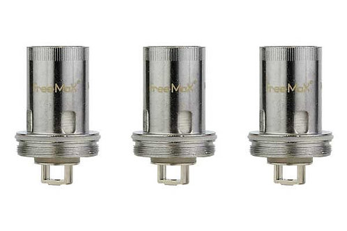 FreeMax Replacement Coils 3pk