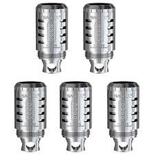 SMOK TF-Q4 Quadruple Coil 5pk