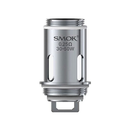 SMOK Vape Pen 0.25Ohm coils 5pk