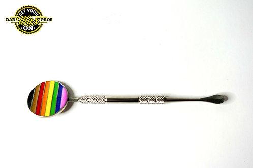 Rainbow Dab Tool