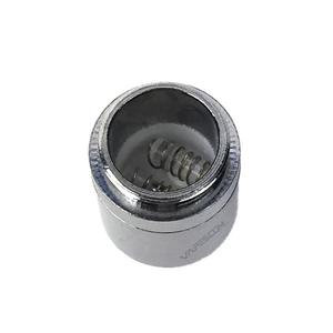 Smoking Dragon DHQ Plus Replacement Coils 5pk