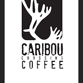 Caribou Crossing Coffee.png