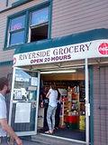 Riverside Grocery.jpeg