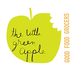 Little Green Apple Logo.png