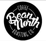 bean north.jpg