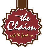The Claim.jfif