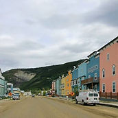 Dawson City.jpg