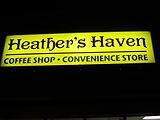 Heathers Haven Logo.jpg