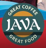 Java Connection Logo.PNG