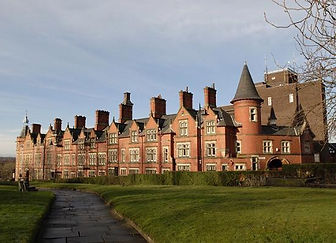 the-old-courts-wigan.jpg