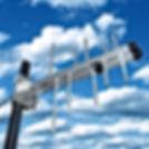 Client-Antenna.jpg