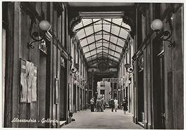 Galleria Guerci 4.jpeg
