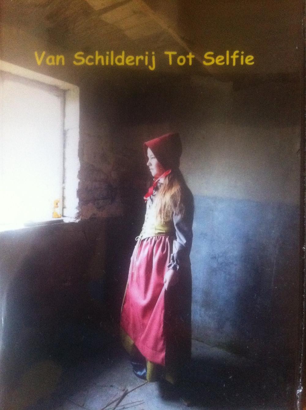 In juni is de film voor het project 'van Schilderij tot Selfie' afgerond. Sam speelt een prachtige dochter van Frans Hals. Een heel leuk én leerzaam project voor groep 5/6 basisschool. Allereerst voor basisscholen in Leerdam en omgeving, maar ook voor basisscholen die een project rondom schilderen en cultuur wil doen.