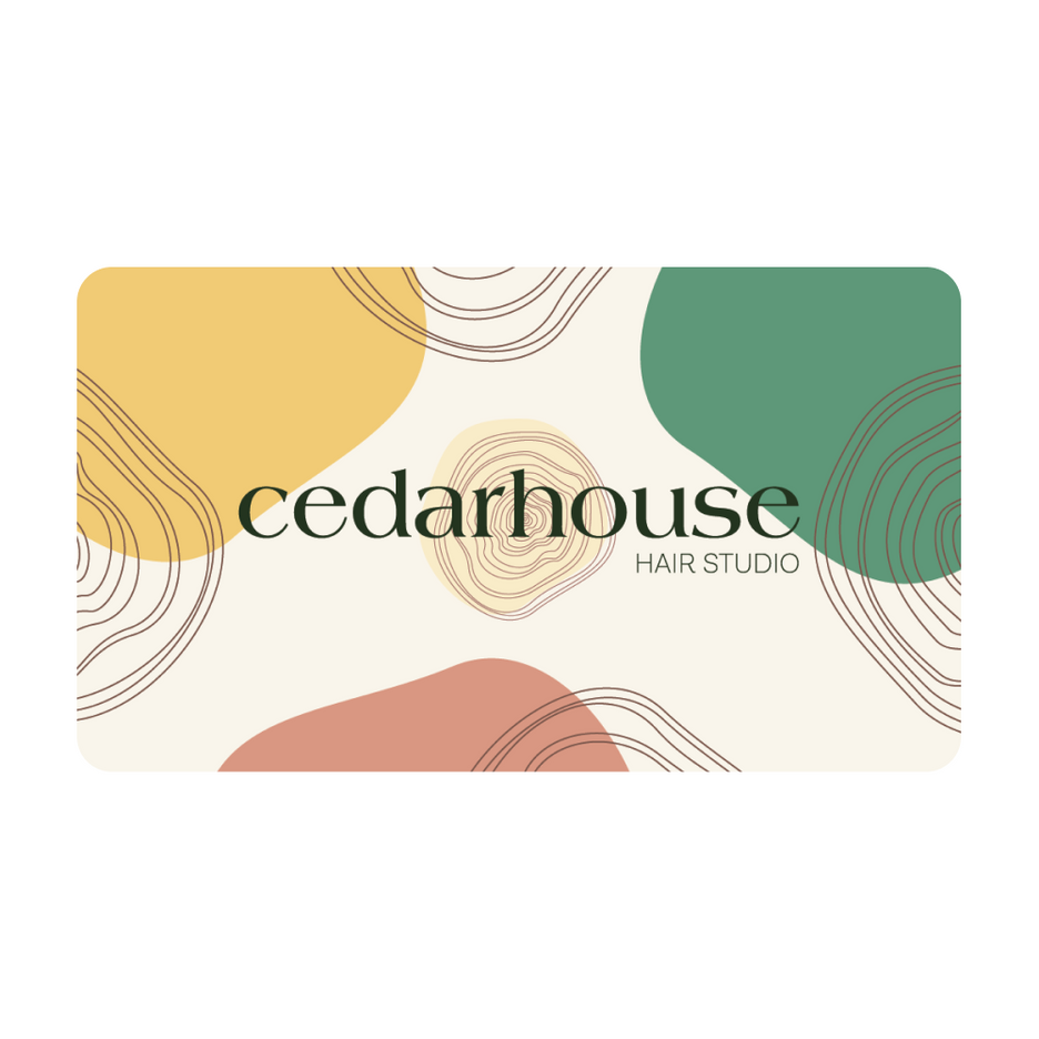 CH Gift Cards