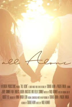 all Alone1