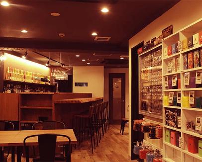 MTG BAR 飲める屋店2-min.png