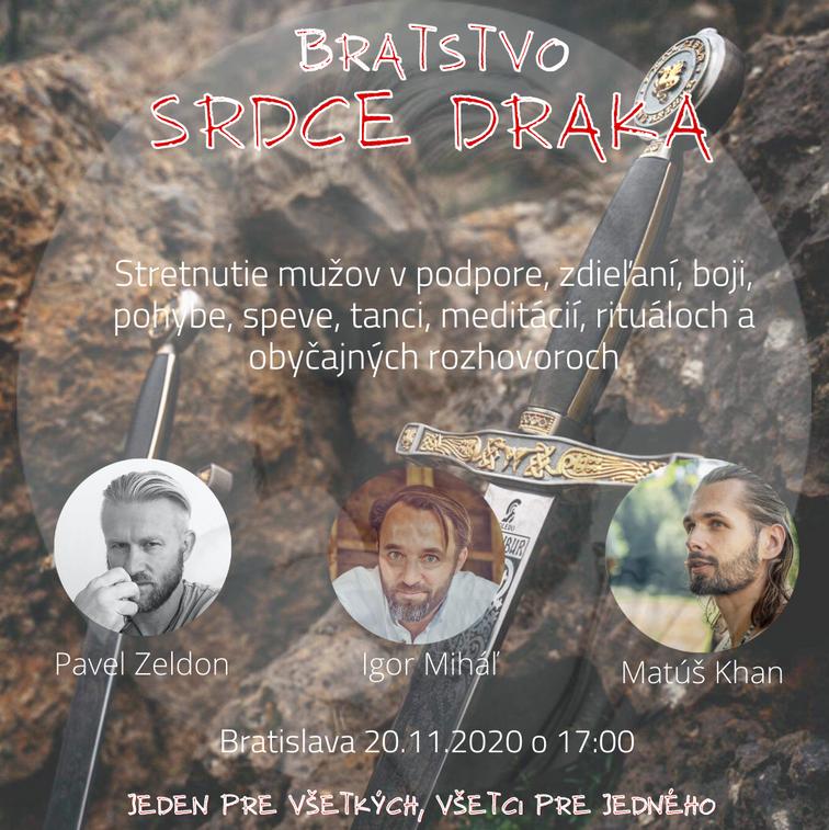 Bratstvo SRDCE DRAKA-3.png