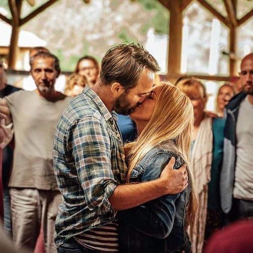 Živý vzťah seminár pre páry --PRELOŽENÉ na MÁJ 2021 (1)
