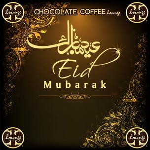 Eid Ul Fitr Mubarak.