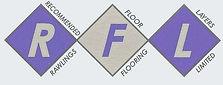 26-05-2009%25252011-32-26_0001_edited_ed