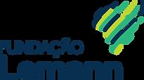 fundação lemann_logo.png
