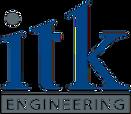 Itk%20Engineering_edited.png