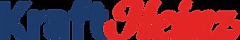 kraft-heinz-logo.png
